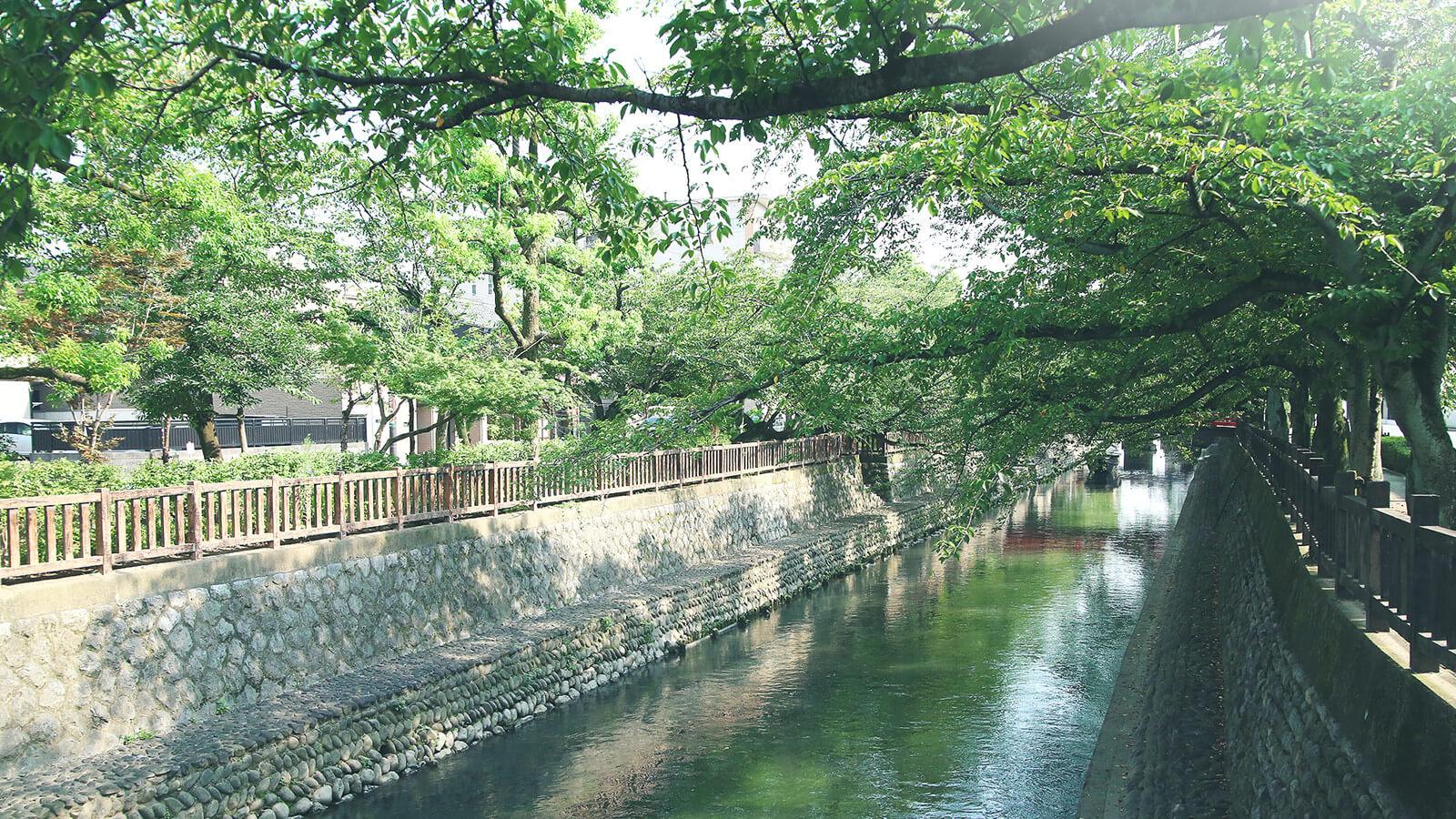 岐阜県大垣市の住みやすさを紹介!住みたい街をさがす【住む ...