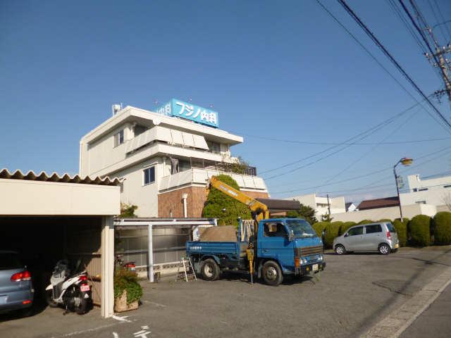 堀田ビル 病院