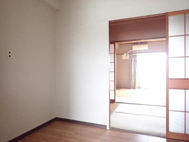 寿ビル 3階 室内