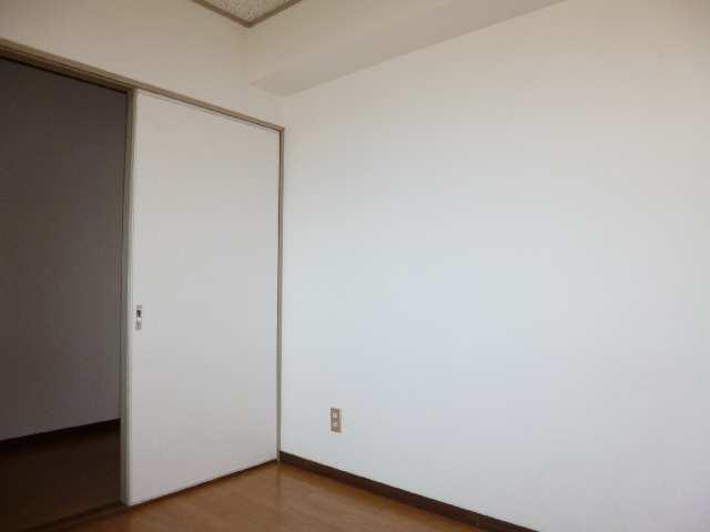 萬有ビル 3階 室内