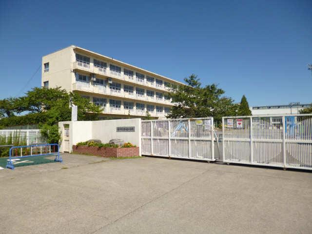 第2マンション有花里 清洲東小学校