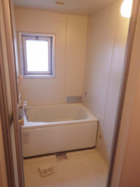 メゾンやよい 2階 浴室