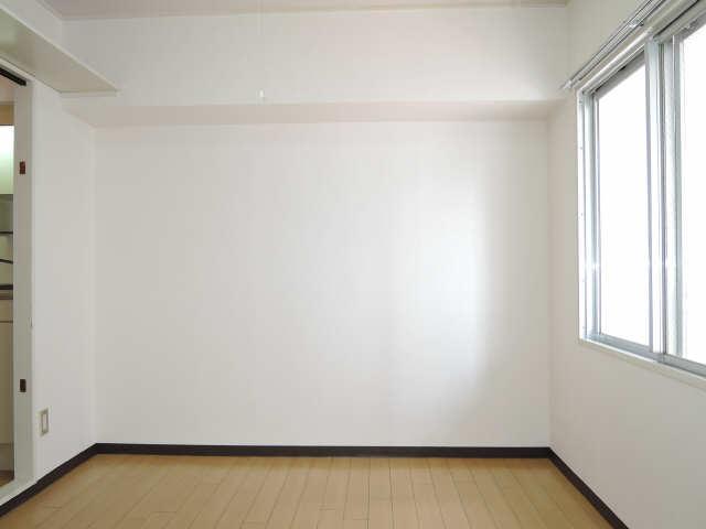 サンライズノリタケ 3階 室内