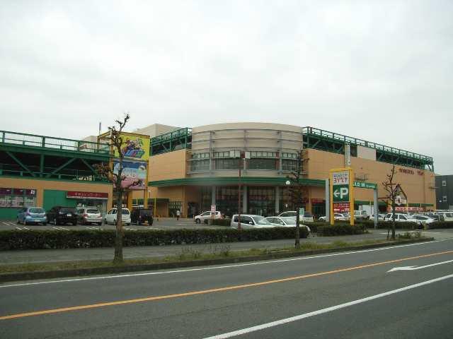 第5ヤマモトビル ヨシズヤ清洲店
