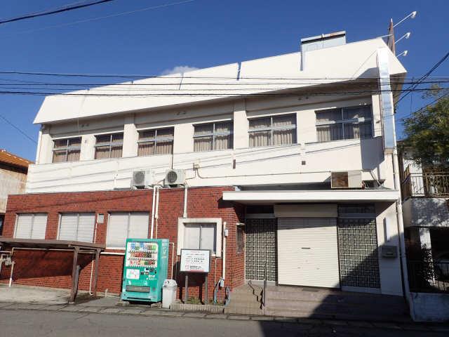 サンクレスト立松 病院