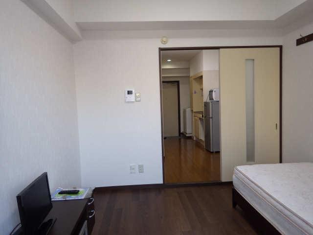 ランドビル本陣 3階 洋室