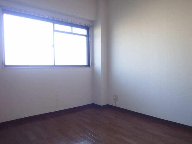 コーキマンション大治 3階 北洋室