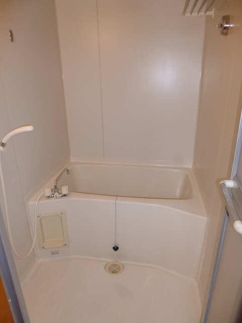 リアライズ甚目寺 8階 浴室