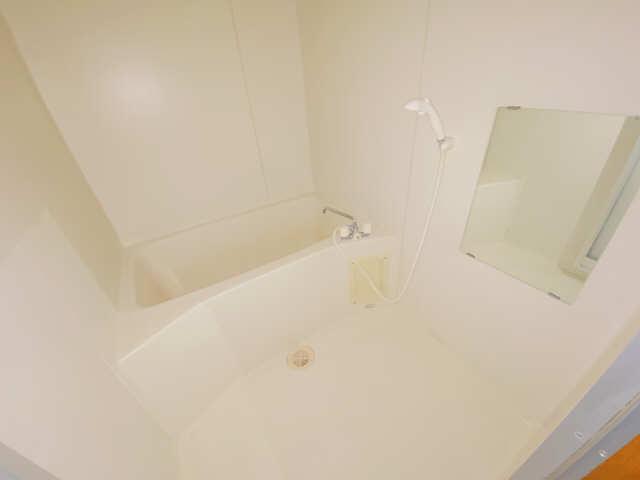 リアライズ甚目寺 5階 浴室