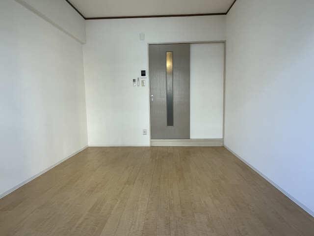 カーサ アクティス 4階 洋室