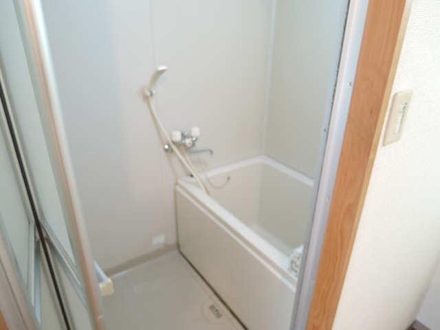 フェニックス林 3階 浴室