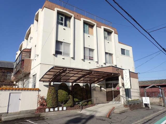 ユニオンM 病院