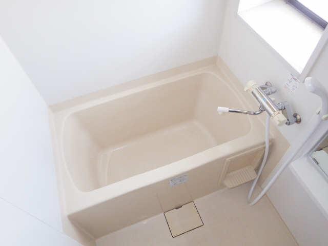 アッサンブラージュ 9階 浴室
