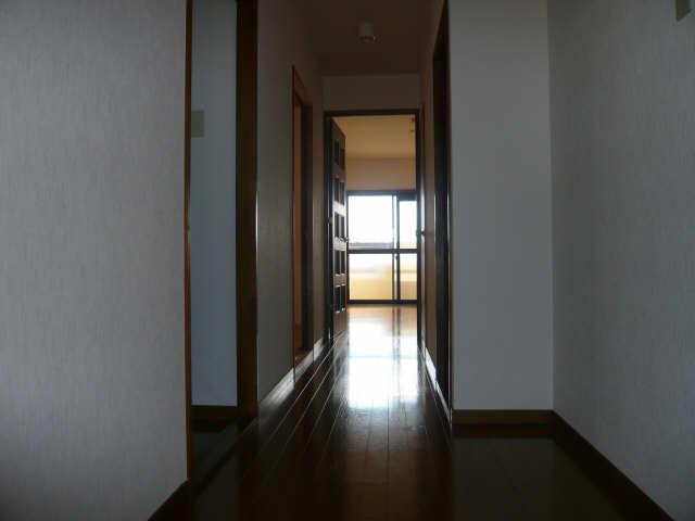 クィーンハイツ大治 1階 浴室