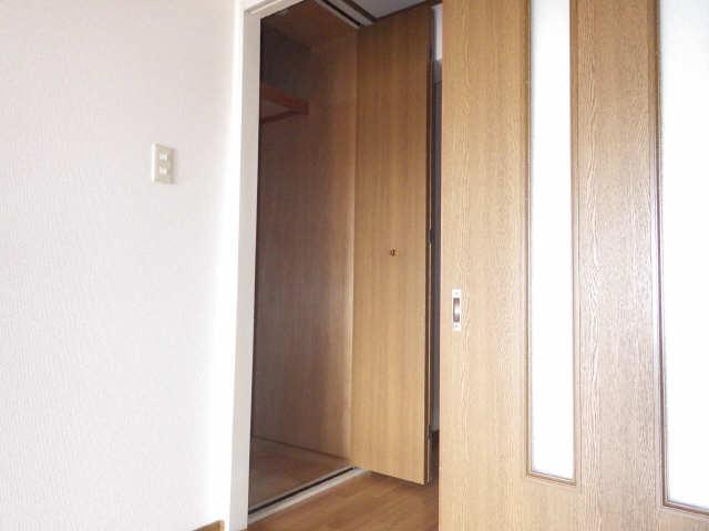 ラフィネ I 3階 その他