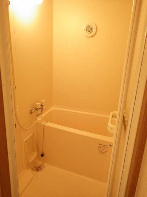 さくら館本陣 4階 浴室