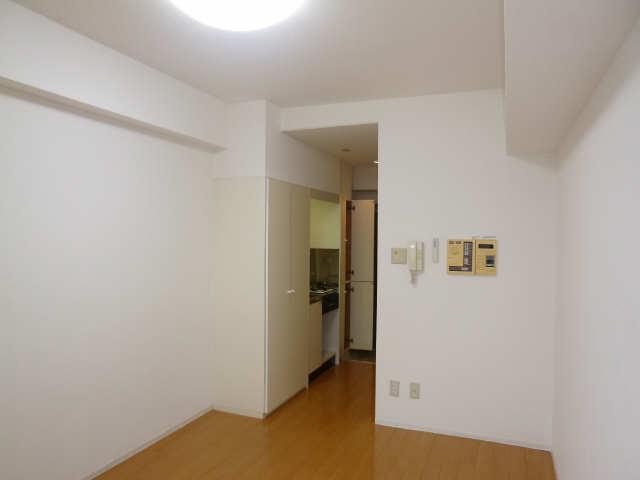 朝日プラザ名古屋ターミナルスクエア 9階 室内