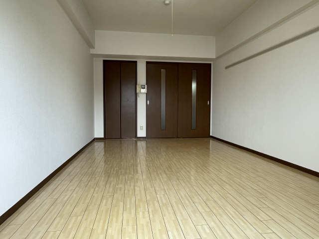 グランデージ則武 7階 洋室