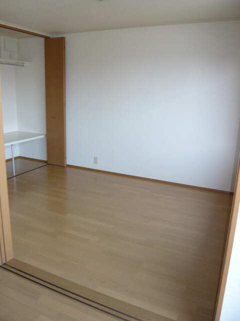 パルティータ 1階 室内