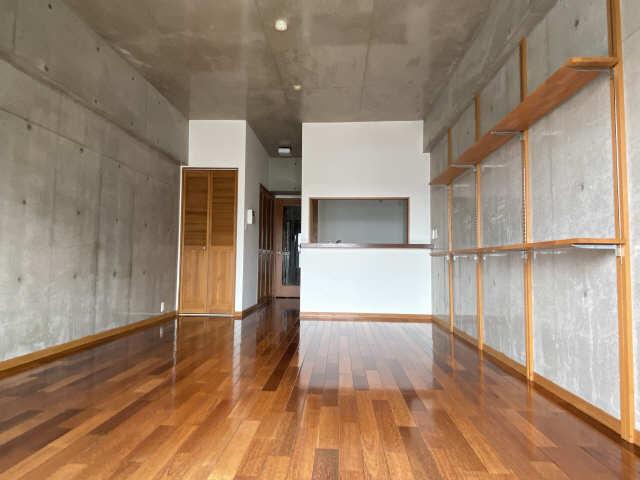 B's 117 3階 洋室