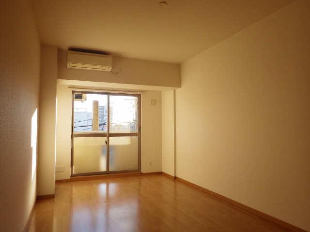 パルティール豊国通 3階 眺望