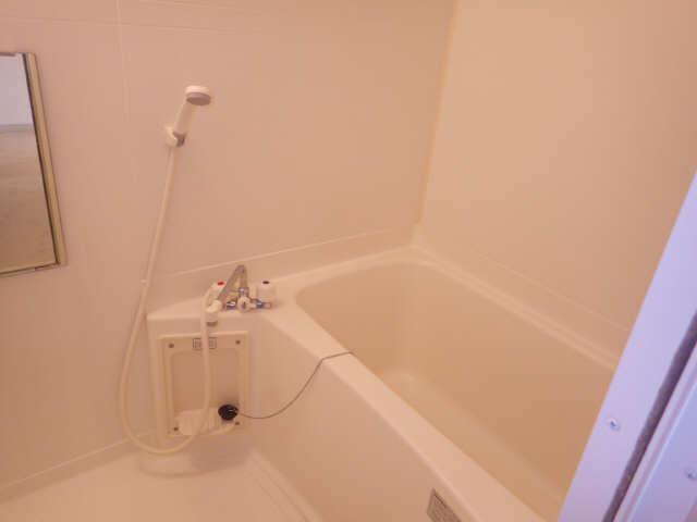 グランシャリオ 7階 浴室