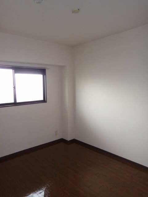 三鈴ライフ 3階 室内