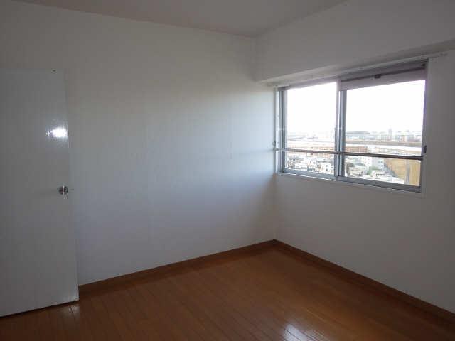 宝稲葉地ハイツ1406号 14階 洋室