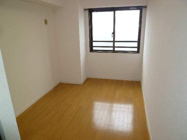 茶屋ヶ坂パークマンション 8階 室内