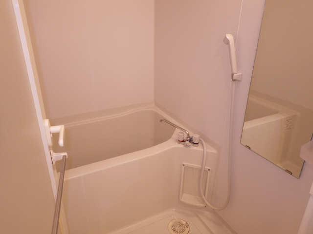 シティライフ今池南 2階 浴室