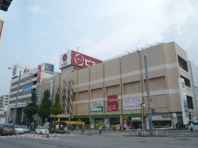 兵庫県の店舗一覧|三菱UFJ銀行 -