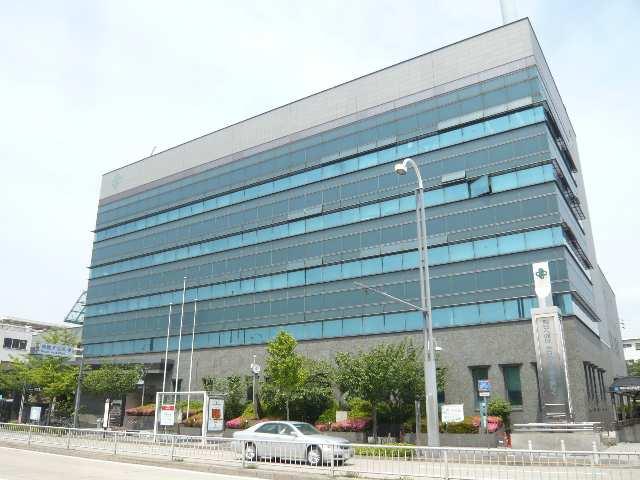 プロシード瑞穂 9階 瑞穂区役所