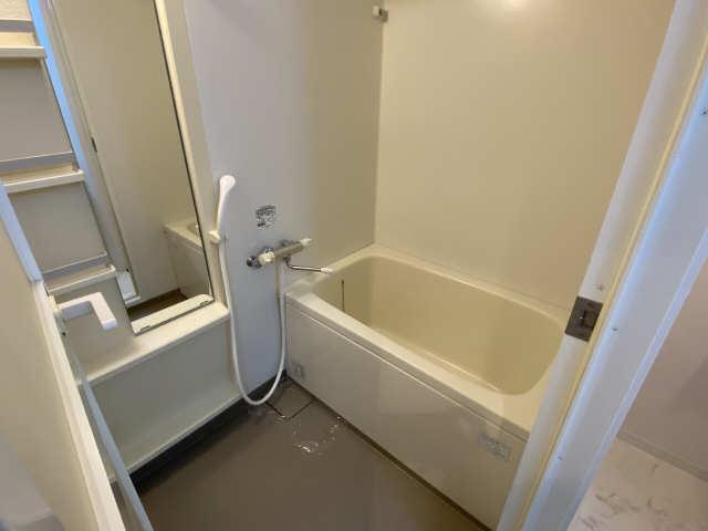 プロシード瑞穂 9階 浴室