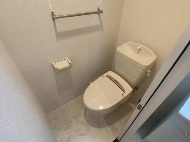 プロシード瑞穂 9階 WC
