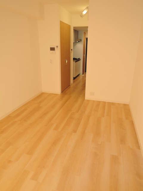 パルティール黒川 6階 室内