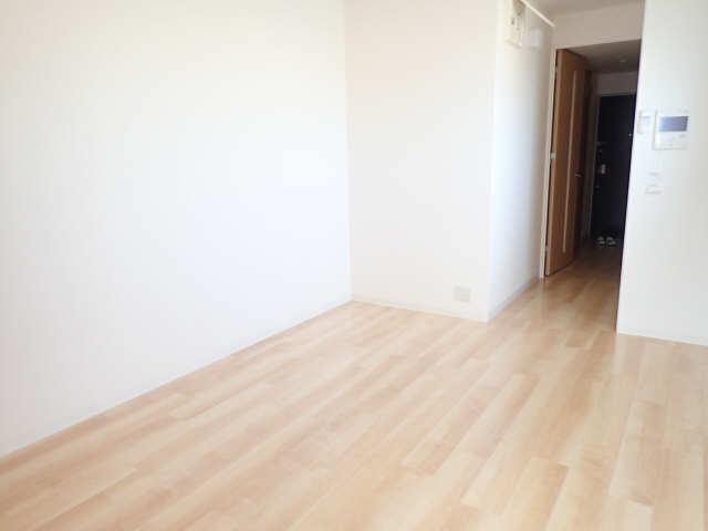 パルティール黒川 5階 室内