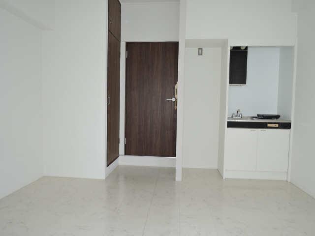 フィールド ヒルズ 2階 洋室