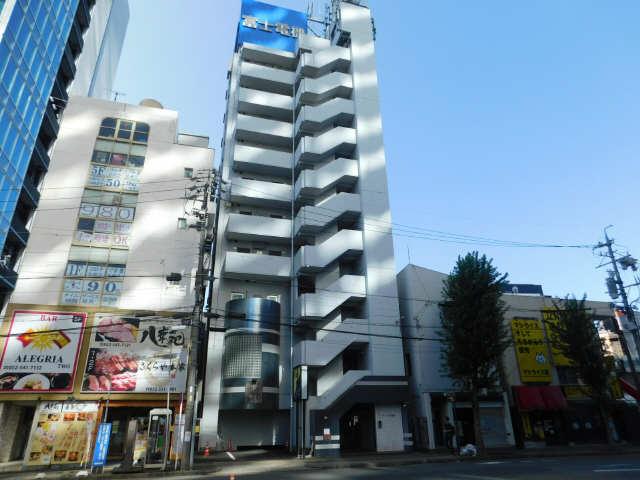 アーバン名駅 4階 その他