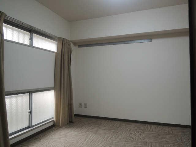 VIA 141 12階 室内
