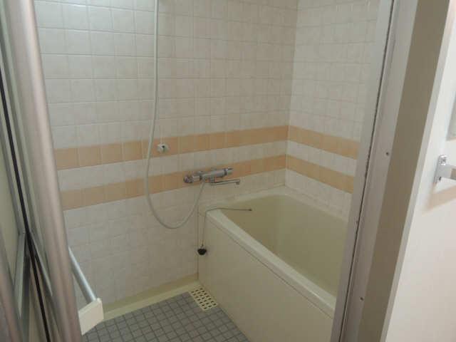 VIA 141 12階 浴室