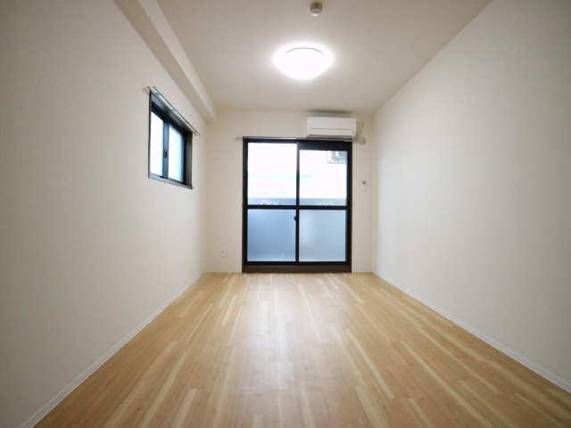 Maison de 昻 7階 リビング