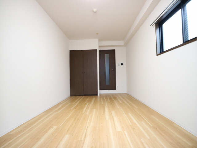 Maison de 昻 7階 室内