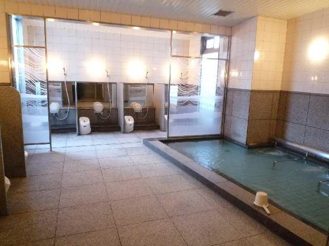 06共同浴場