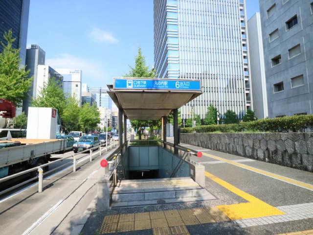 サンパーク丸の内(5~14F) 9階 丸の内駅