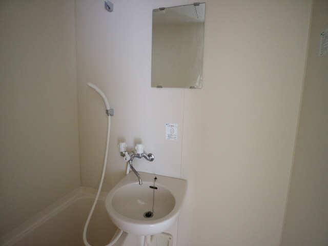 サンパーク丸の内(5~14F) 7階 洗面