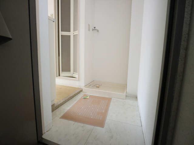 サンパーク丸の内(5~14F) 7階 玄関