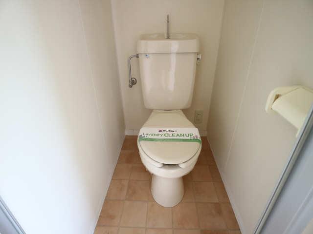 サンパーク丸の内(5~14F) 7階 WC