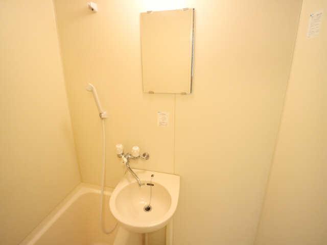 サンパーク丸の内(5~14F) 10階 洗面