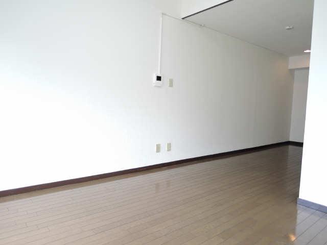 水主町ロイヤルハイツ 6階 室内