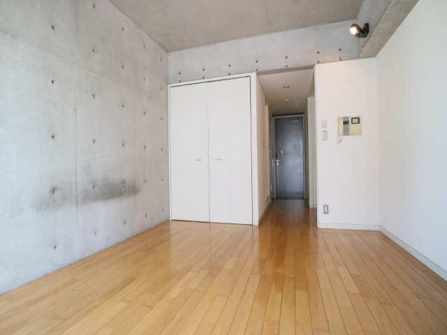 IZM36 4階 室内